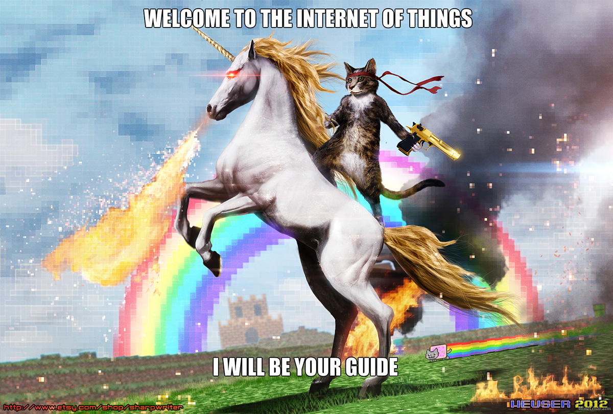 6a770965b Welcome to the Internet. I ll be your guide.