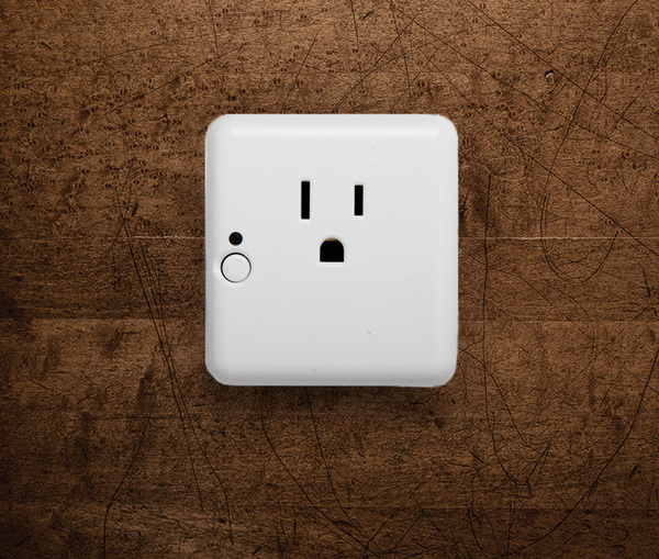 SmartPower-Outlet-754x640