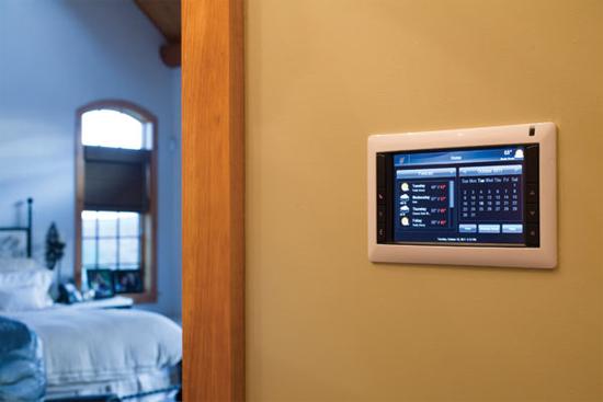 bedroom_control_panel