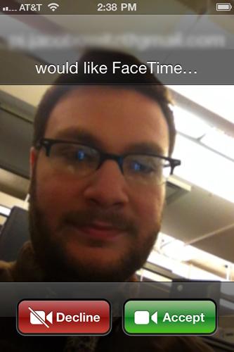 258659-facetime-ios-calling