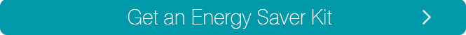 EnergySaverKitCTA (3)