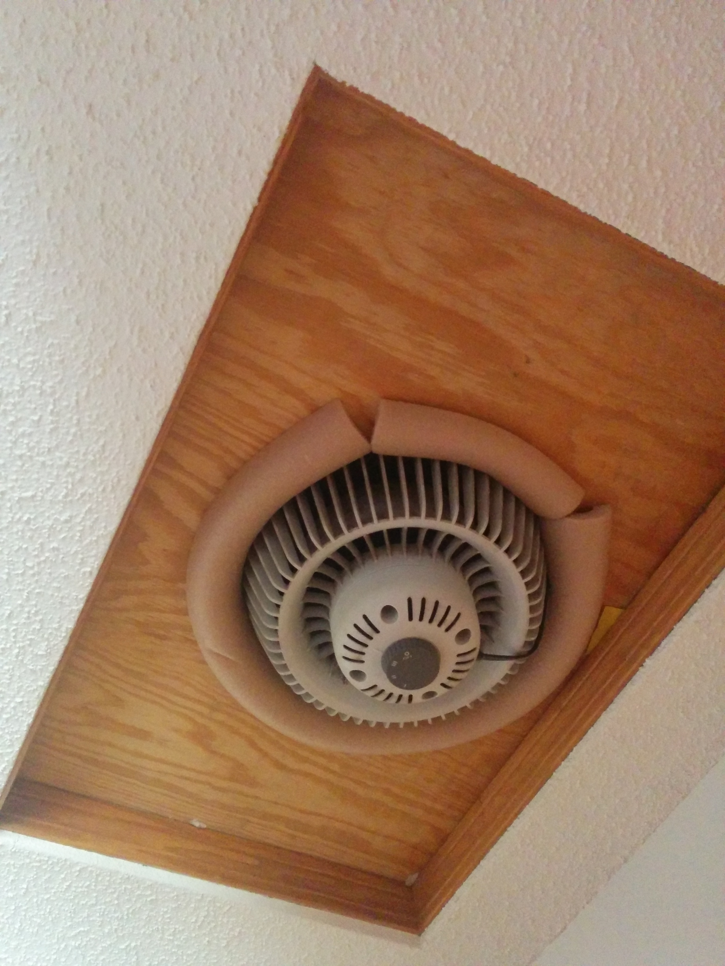 whole-house-fan
