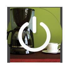 220x220-appliance (2)