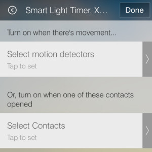 thumb-smart-light-timer