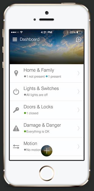 img-iphone-dashboard