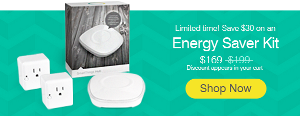 Energy-Saver-Kit-Banner