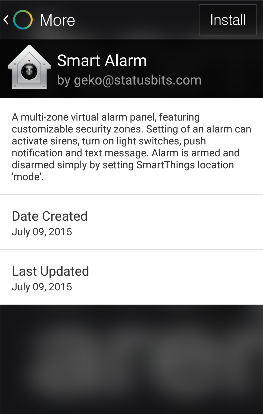 Screenshot_2015-07-09-14-14-36