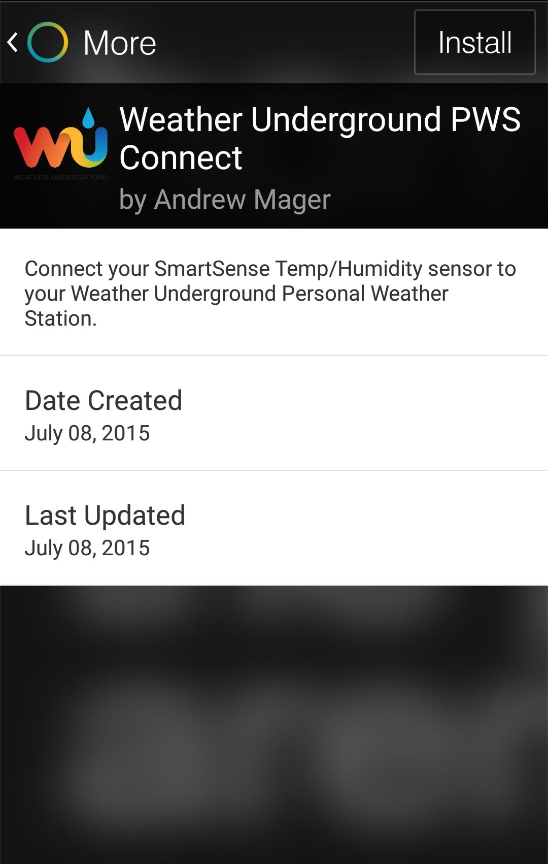 Screenshot_2015-07-09-14-14-42