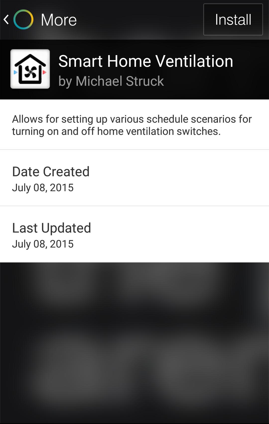 Screenshot_2015-07-09-14-14-57