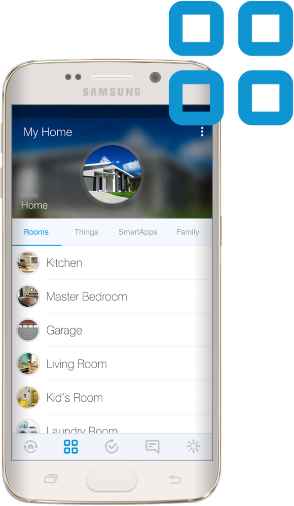 app-screens-ifa-home
