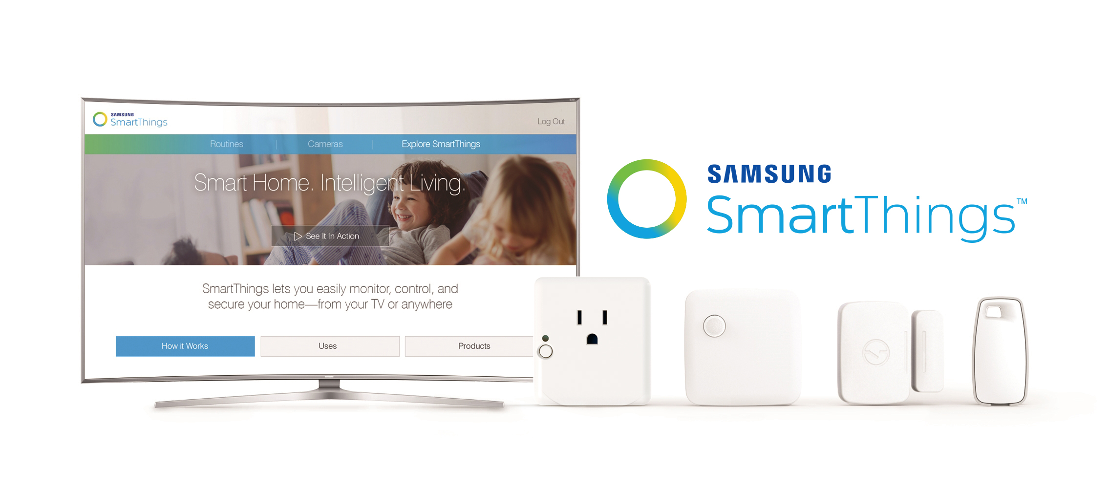 IoT-TV_US-outlet