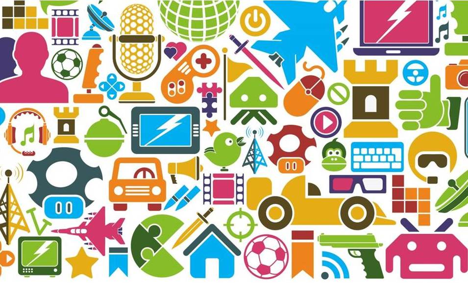 Https Blog Smartthings Com Iot101 Iot Adding Value To Peoples Lives