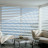 rsz_260802-pirouette_easyrise_livingroom_2[1]