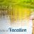 summer-vacay-683x405-blog
