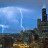 rsz_chicago-weather-lightning-wallpaper