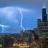 rsz_chicago-weather-lightning-wallpaper