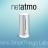 netatmo-blog