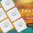 Facebook_Pack_promo-EM-3