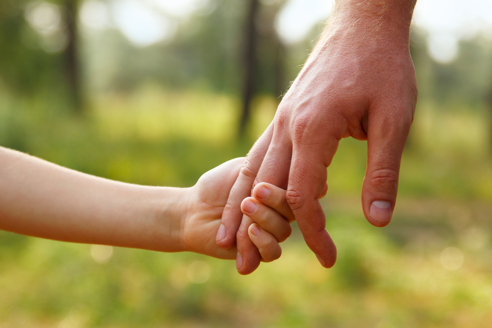 Father-Son-Holding-Hands.jpg [source:https://blog.smartthings.com]