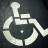 rsz_wheelchair