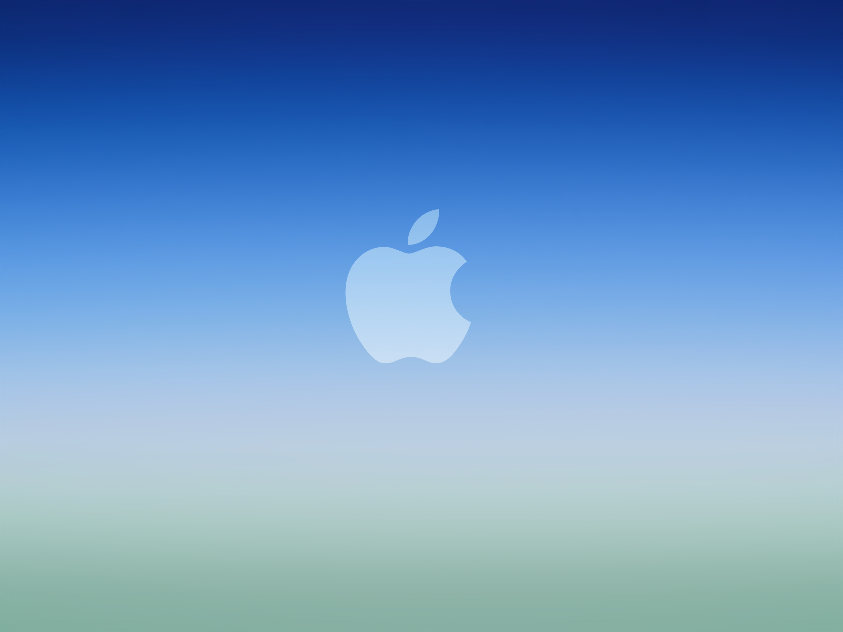 Apple Logo Hd Wallpapers For Iphone 1920 1080 Apple Logo: IOS Version 1.7.1 Is Here