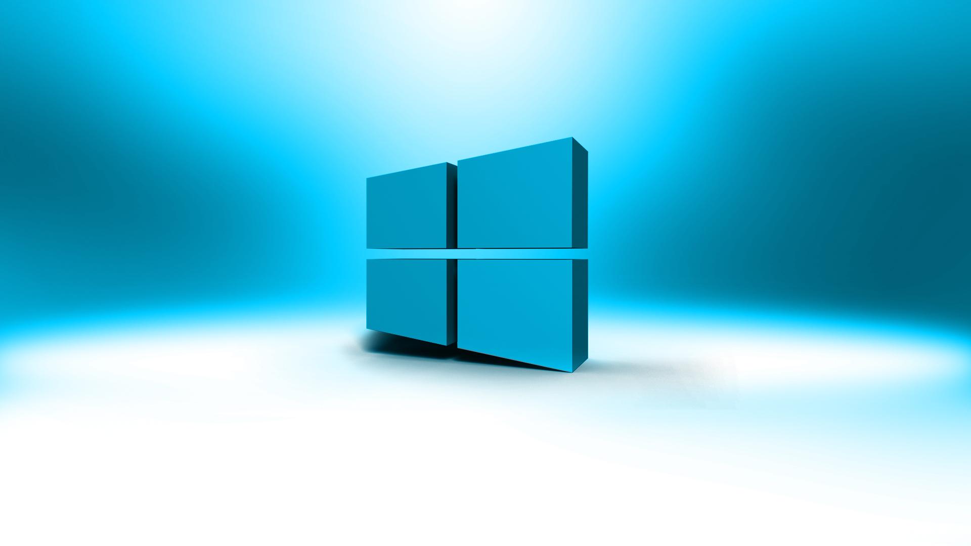 SmartThings Windows App   SmartThings