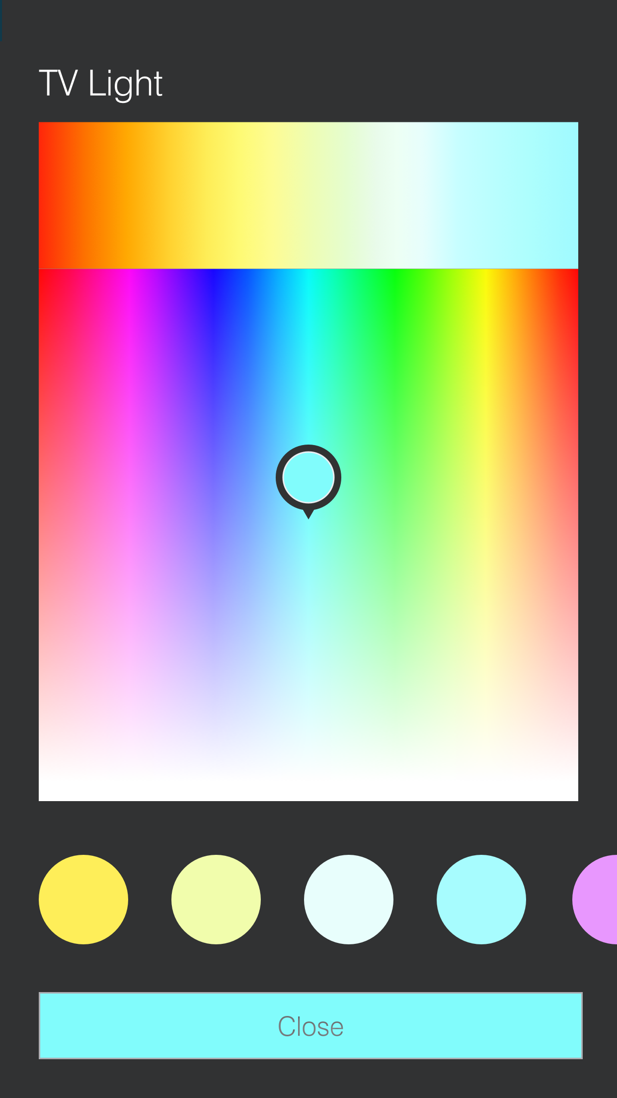ColorPicker_FullScreen_Select_NoCustomPreset-Copy
