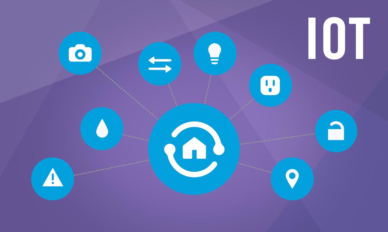 IoT Industry Roundup