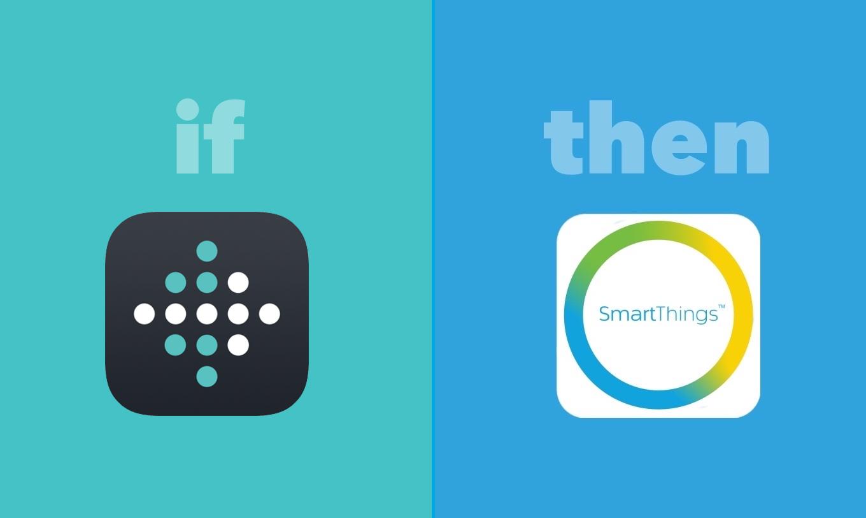 IFTTTFitbit1