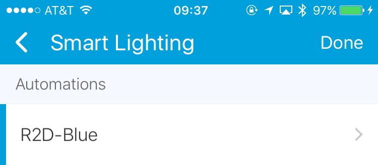 r2dblue-smartlighting3