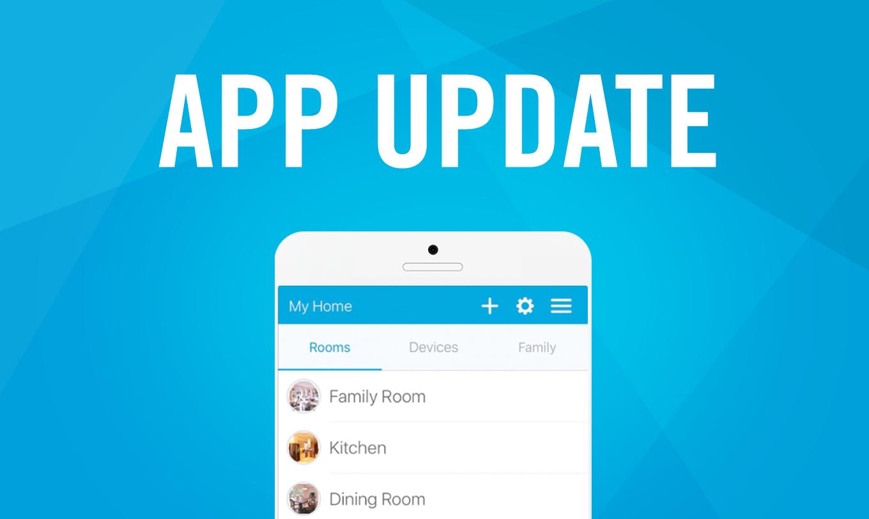 blog-app-update-082816-2