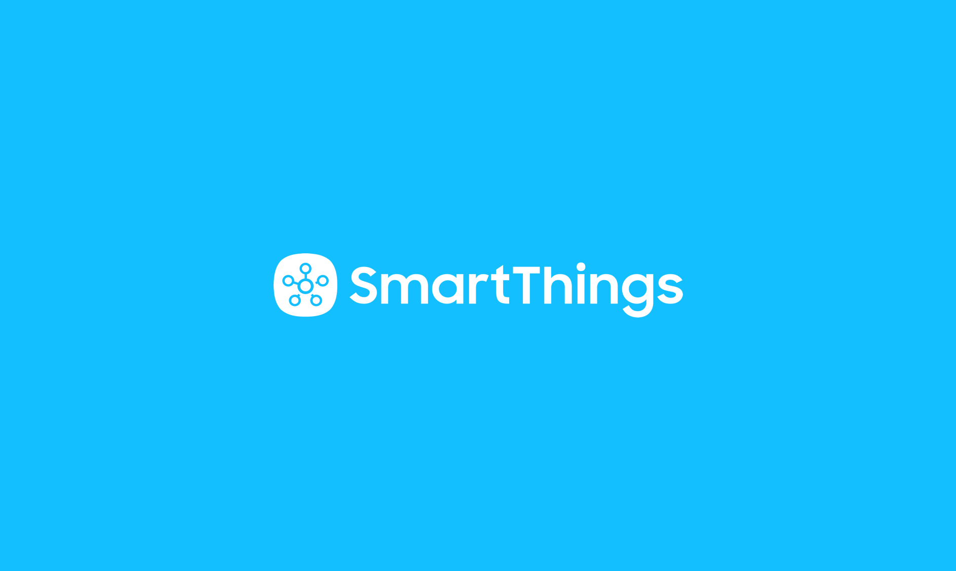 A Smarter Way To Do Laundry | SmartThings